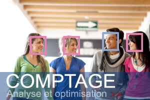 Comptage | Analyse et optimisation